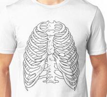 Ribs 2 Unisex T-Shirt