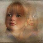 Richelle  by Johanna26
