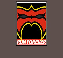 Run Forever T-Shirt