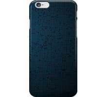 Hacker Net iPhone Case/Skin