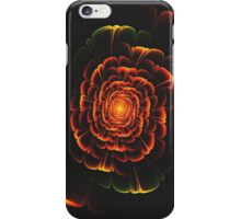 Electrified iPhone Case iPhone Case/Skin