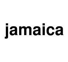 jamaica by ninov94