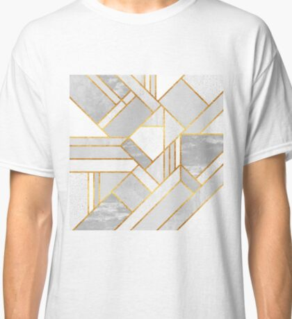 Gold City Classic T-Shirt