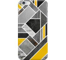Big City Life iPhone Case/Skin