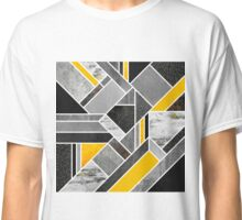 Big City Life Classic T-Shirt