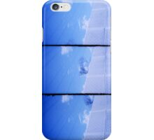 Drive By... iPhone Case/Skin