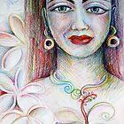 Bride by Karin Zeller