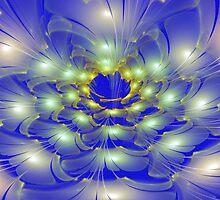 Royal Blue by sstarlightss