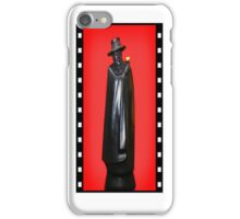 (◡‿◡✿) (◕‿◕✿) WEDGWOOD DON DECANTER IPHONE CASE (◡‿◡✿) (◕‿◕✿) iPhone Case/Skin