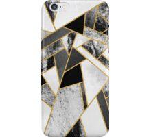Fragments iPhone Case/Skin