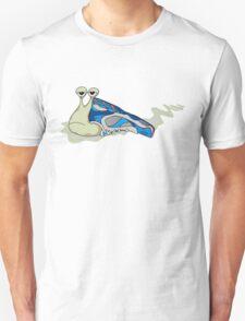 Gym Days T-Shirt
