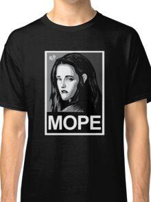 MOPE Classic T-Shirt