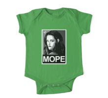 MOPE Kids Clothes