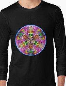 Aminoboogie Long Sleeve T-Shirt