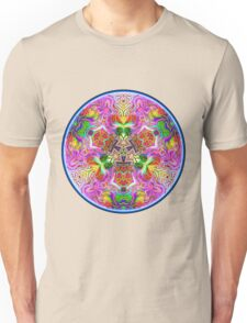 Aminoboogie Unisex T-Shirt