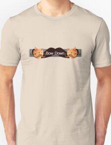 CatStashe T-Shirt
