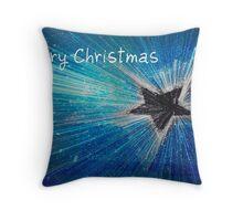 Christmas Time!!! © Throw Pillow