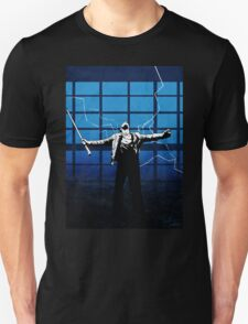 'There can be only one' - Highlander T-Shirt