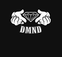 Diamond Hands DMND Unisex T-Shirt