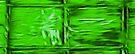 Simply Green by Benedikt Amrhein