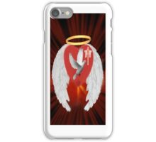 † ❤ † ❤ † A HEART HEALED IPHONE CASE † ❤ † ❤ † iPhone Case/Skin