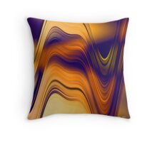 Reverie... Throw Pillow