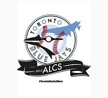 Toronto Blue Jays! T-Shirt