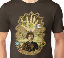 The Sleeper Awakens Unisex T-Shirt