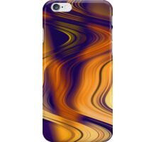 iPhone Case of painting....Reverie.... iPhone Case/Skin