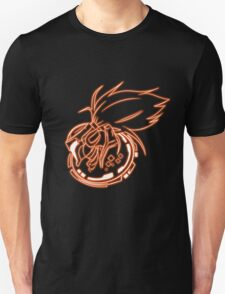 Project Yasuo - Iconic T-Shirt