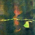 Broccoli II - 4 - a by Nadia Korths