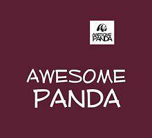 awesome Panda tee T-Shirt