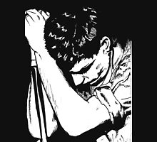 Ian Curtis 2 Unisex T-Shirt