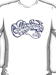 Anchorhead Customs T-Shirt