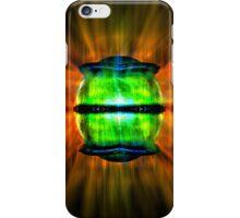 Green Lantern iPhone Case iPhone Case/Skin