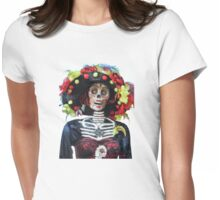 DAY OF THE DEAD #3 T-Shirt