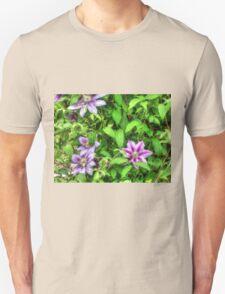 Lasting Love Unisex T-Shirt