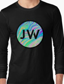 JW Logo T-Shirt