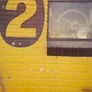 two by Jaye Heraud