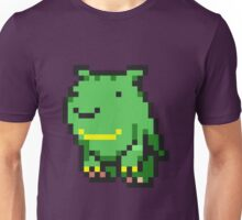 Lucas Baby Drago Shirt Mother 3 Unisex T-Shirt