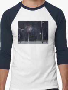 Muse - OOS Men's Baseball ¾ T-Shirt