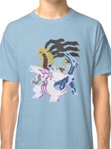 Creation Trio Classic T-Shirt