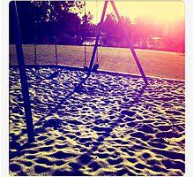 playpark by vampvamp