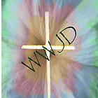 WWJD by Doty