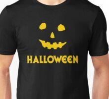 Halloween (Film) 1 Unisex T-Shirt