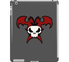 Wings Of Fury iPad Case/Skin