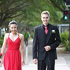 Off to their graduation dinner  by robmac