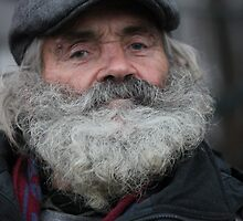 Melancholic Face . by Brown Sugar. Views (36) favorited by (5) thank you ! Muchas gracias ! Danke schoen ! by © Andrzej Goszcz,M.D. Ph.D