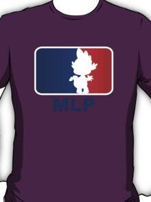 Major League Pony (MLP) - Spike T-Shirt