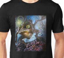 Murloc 2 Unisex T-Shirt